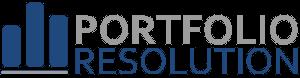 PR Logo 300x78